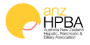 Annual Meeting for ANZHPBA 2014