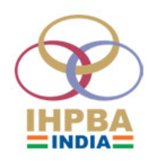 IHPBA Indian Chapter Meeting