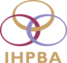 IHPBA Canadian Chapter Meeting