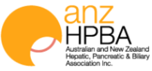 2015 Meeting of ANZHPBA