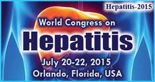World Congress on Hepatitis
