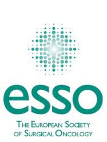 ESSO Course on Daignosis and Treatment of Pancreatic NeuroEndocrine Tumours (PNETs)