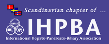 IHPBA Scandinavia Chapter Meeting