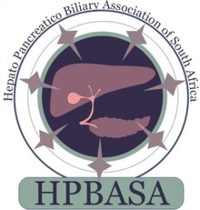 HPBASA 2016 Congress
