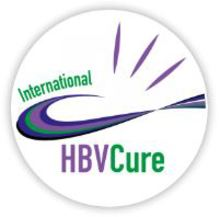 International HBV Cure Workshop