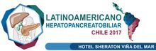 6th Meeting of the IHPBA Chilean Chapter/3rd Latin American Congress of Surgery