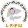Asia-Pacific: A-PHPBA