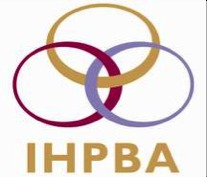 Welcome to our New Members - Latest News | IHPBA