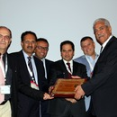 Thumbnail for Inaugural Meeting of the Middle East Chapter of IHPBA and E-AHPBA