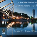 Thumbnail for E-AHPBA Congress 2015 - Registration is now open