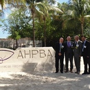 Thumbnail for A Memorable Meeting in Miami: The AHPBA Congress