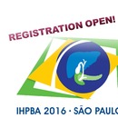 Thumbnail for IHPBA World Congress 2016: Registration Open!