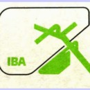 Thumbnail for How IHPBA came about...