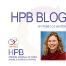 Thumbnail for HPB Blog, August 2016