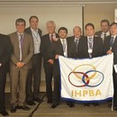 Thumbnail for 5th Meeting of the IHPBA Chile Chapter