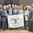 Thumbnail for Spanish Chapter of IHPBA and E-AHPBA