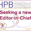 Thumbnail for HPB: Seeking a new Editor-in-Chief