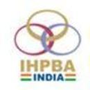 Thumbnail for Indian IHPBA 2017 Conference