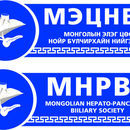 Thumbnail for Mongolian Chapter of IHPBA and A-PHPBA