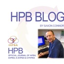 Thumbnail for HPB Blog, April 2018