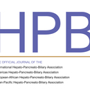 Thumbnail for HPB Editor-in-Chief Elect