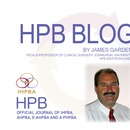Thumbnail for HPB October Blog 2018