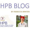 Thumbnail for HPB Blog April 2019