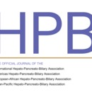 Thumbnail for HPB Impact Factor
