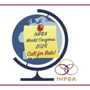 Thumbnail for IHPBA World Congress 2026 – Call for Bids