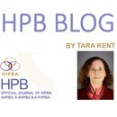 Thumbnail for HPB Blog - November 2019