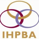 Thumbnail for Diversity within IHPBA
